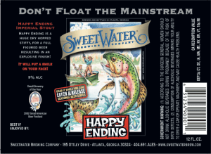 sweetwater-happy-ending