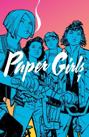 PaperGirls_01