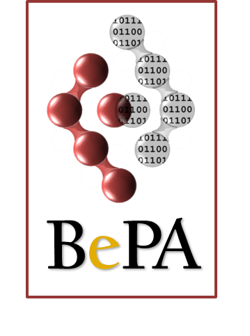 Belgian Proteomics Association