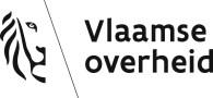 Vlaamse_overheid