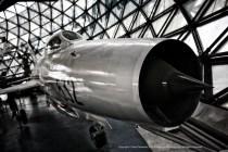 AJT_1792_11802 - 2012-10-14 at 15-23-22