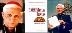 Ratzinger 128.jpg