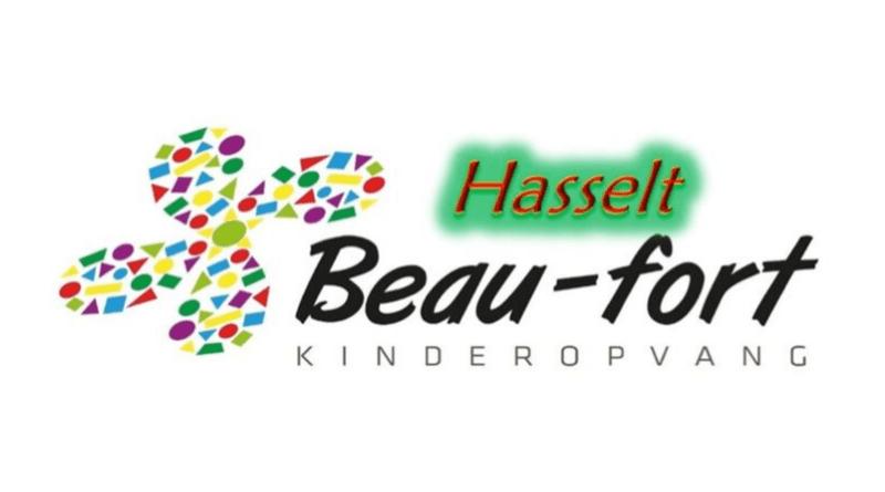 De Warmste Week: Beau-fort kinderopvang