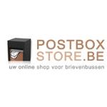 Postboxstore, uw online shop voor brievenbussen