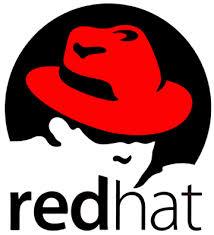 RedHatl