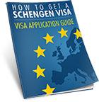 schengen visa application guide UK