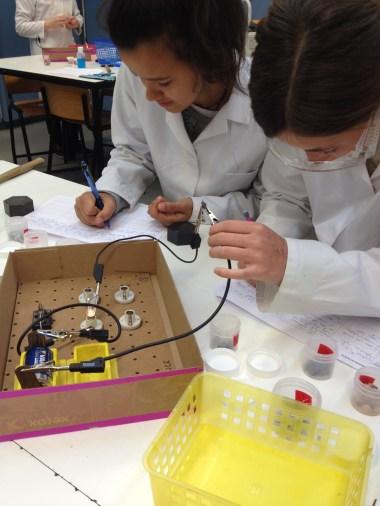 metals lab 3