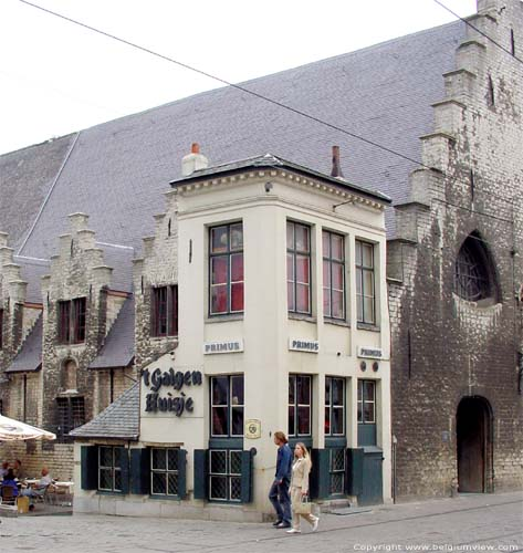 https://i2.wp.com/belgiumview.com/foto/smvote/0004017aa.jpg