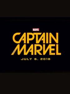 Ben Mendelsohn será el villano en Captain Marvel