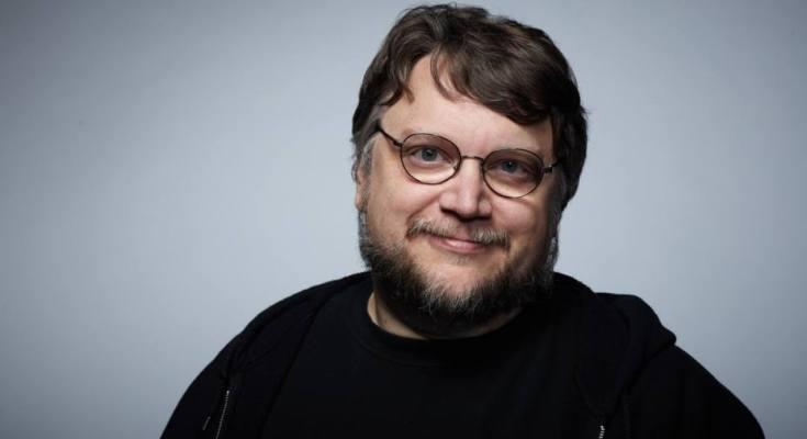 Película de Guillermo del Toro lidera nominaciones a los Critic's Choice