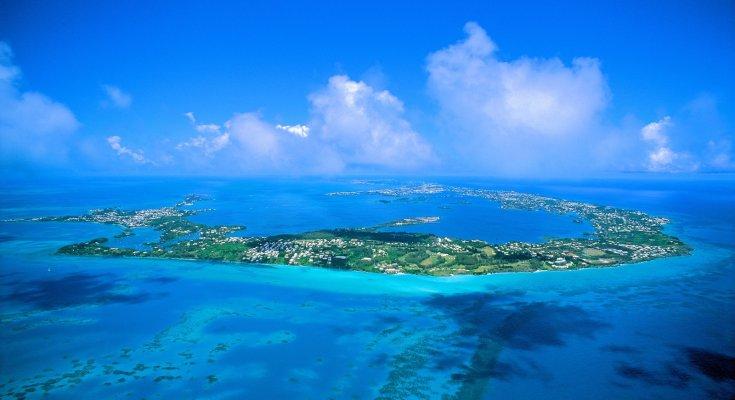 Las Bermudas