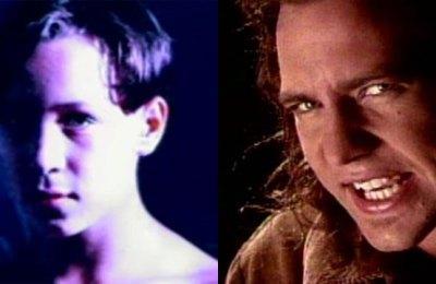 Habló por primera vez la madre de Jeremy, el chico que inspiró la canción de Pearl Jam