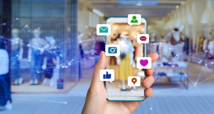 Tendencias de Marketing Digital de 2019 que tu marca debe aprovechar