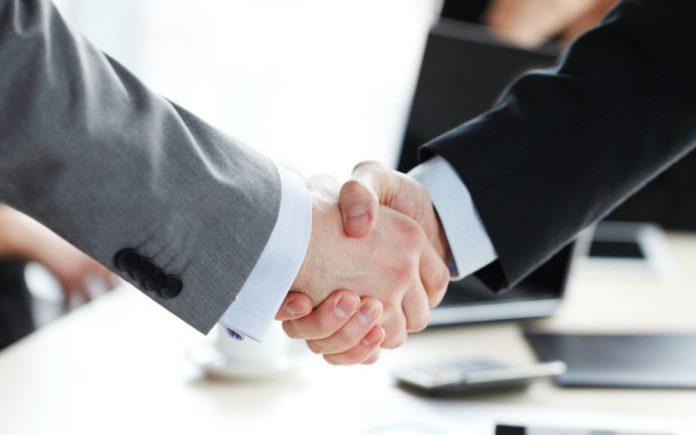 generar confianza en los clientes