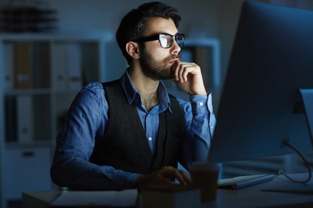 Certificado TLS: Una Preocupación Para Las Organizaciones