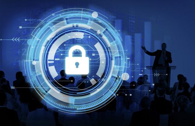 Por Qué Es Obligatorio Tener Un Certificado SSL En Su Sitio Web