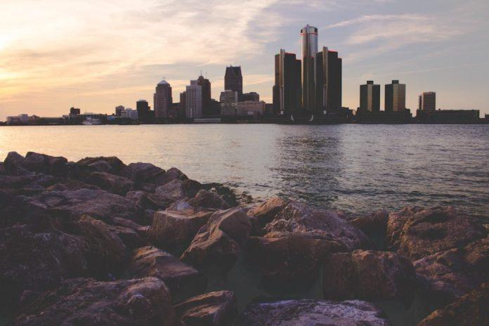 ¿Invertir en Estados Unidos para obtener residencia en 2021?
