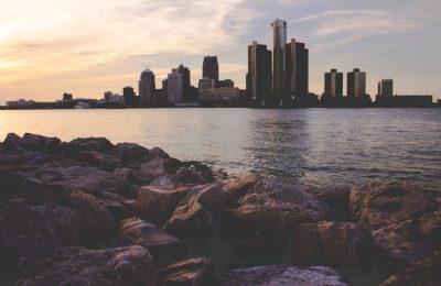 Invertir en Estados Unidos para obtener residencia