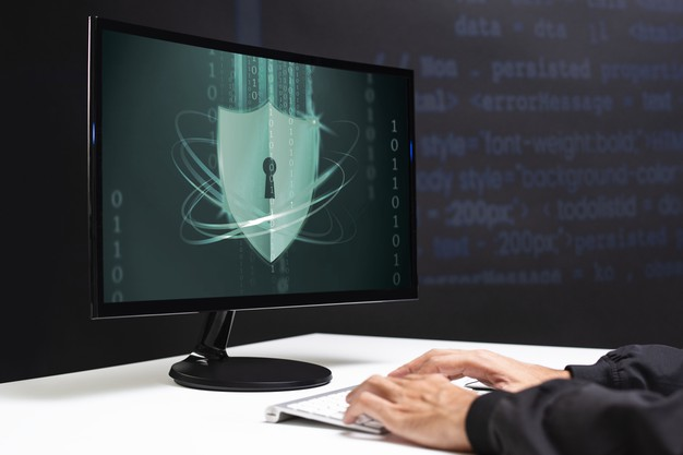 Qué Son Los Ataques De Explotación De Día Cero Y Cómo Violentar La Seguridad Digital