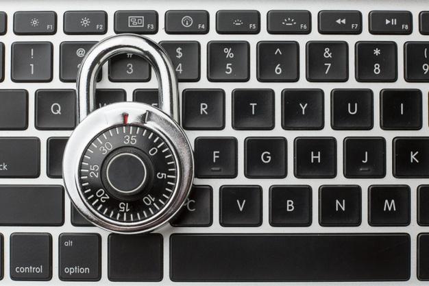 Certificados SSL: Una Herramienta Indispensable Para El Sector Finaciero