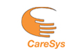Belgravia Health and Care - CareSys