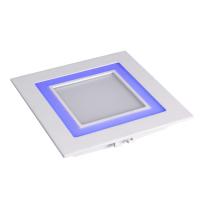 Светодиодный светильник ppl-s