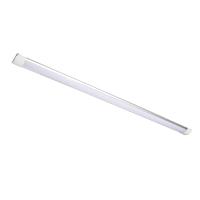 Светодиодный светильник ppo-1200-l-smd