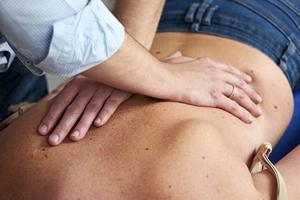 mobilisatie-Belichaming Fysiotherapie