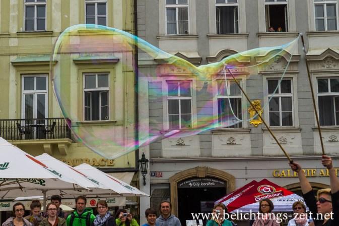 130627-Tschechien-Staré Město-Košíře-144051