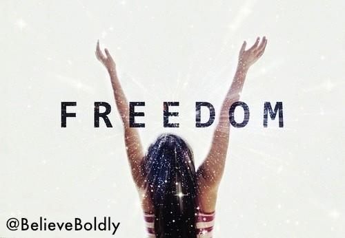BB Freedom