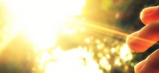BB SUnlight5
