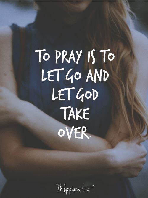 BB Prayer3