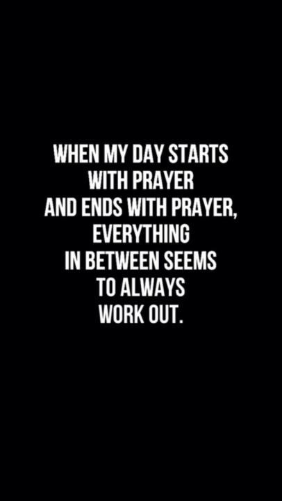 BB Prayer5