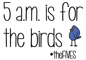 forthebirds-widget