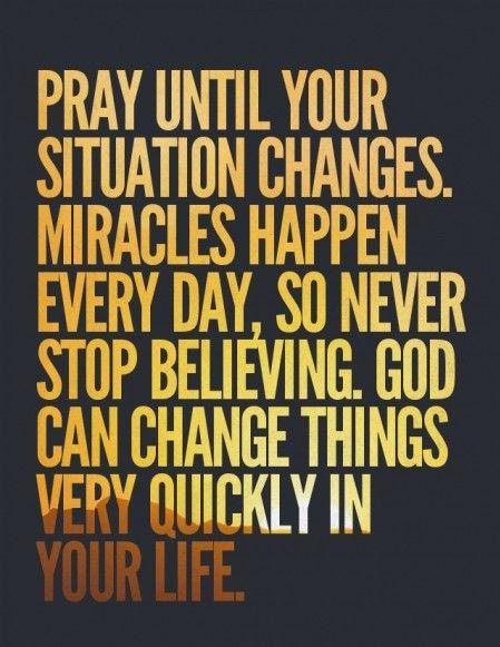 BB Miracles 2
