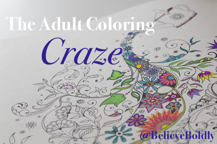 BB Coloring Book