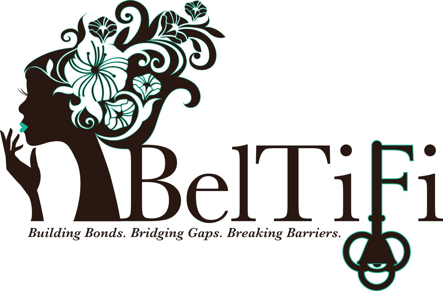 BelTiFi_Logo_HiRes.jpg