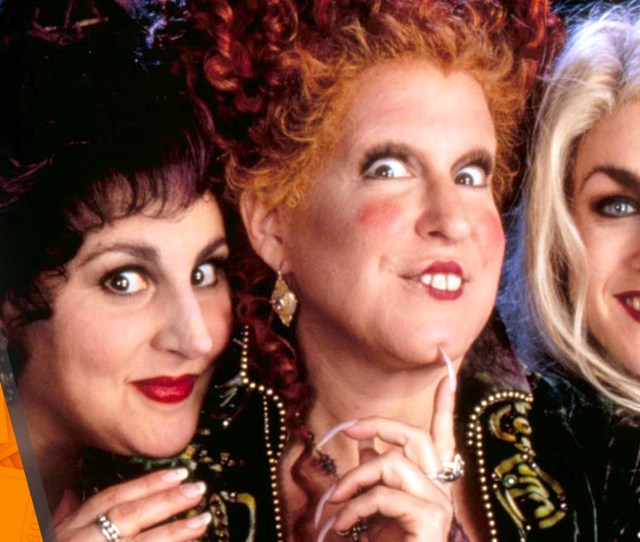 Bpl Movie Night Hocus Pocus At Bristol Public Library Downtown Bristol Events Believe In Bristol Historic Downtown Tn Va