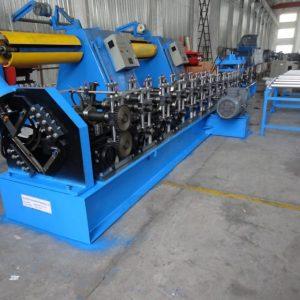 c purlin machine