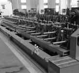 duplex mill