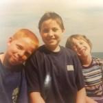 Danielle Eichner_BIT_Family Story