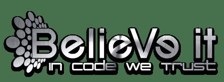 believe_50_transparent