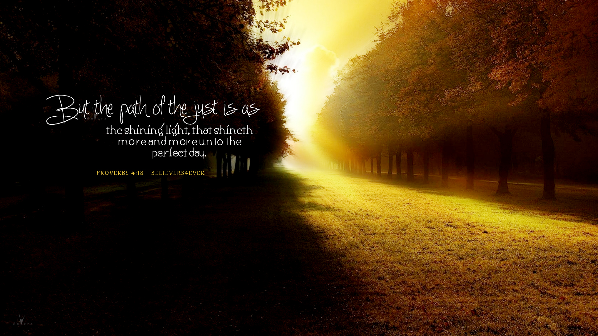 Christian Song Quotes
