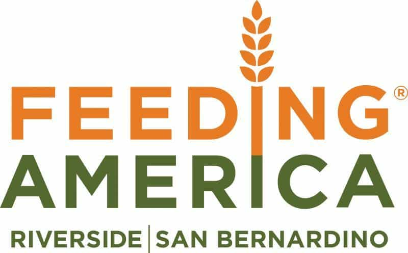 Food Bank - Feeding America San Bernardino | Riverside