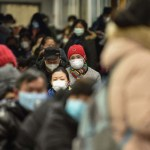 there is hope in the coronavirus pandemic
