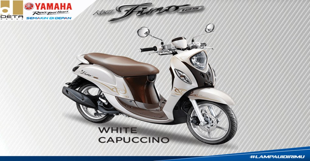 new-fino-125-blue-premium-core-white-capuccino