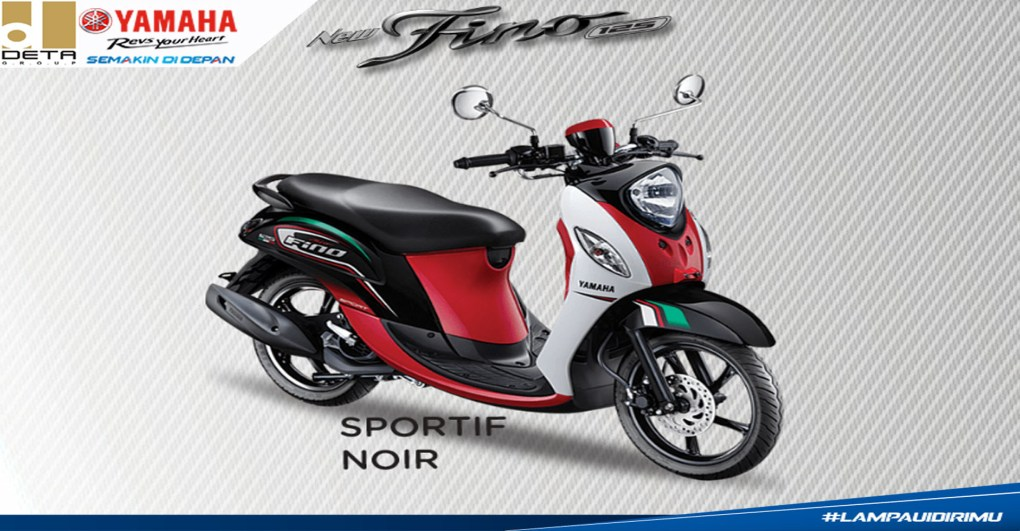 new-fino-125-blue-sporty-sportif-noir