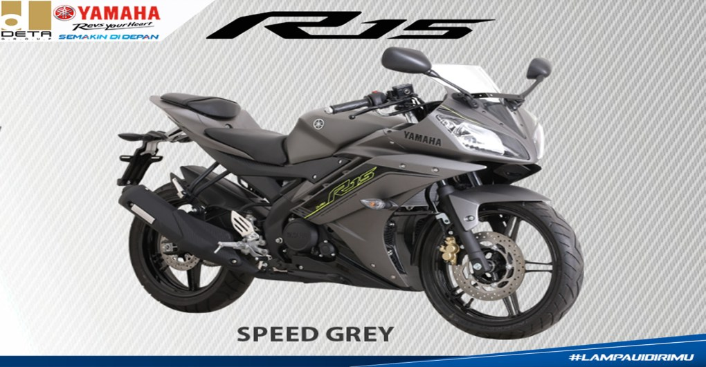 r15-speed-grey