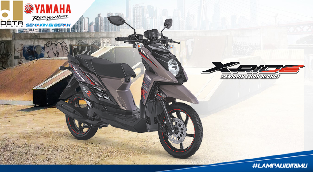 x-ride-warna-silver-adventure-dark-grey