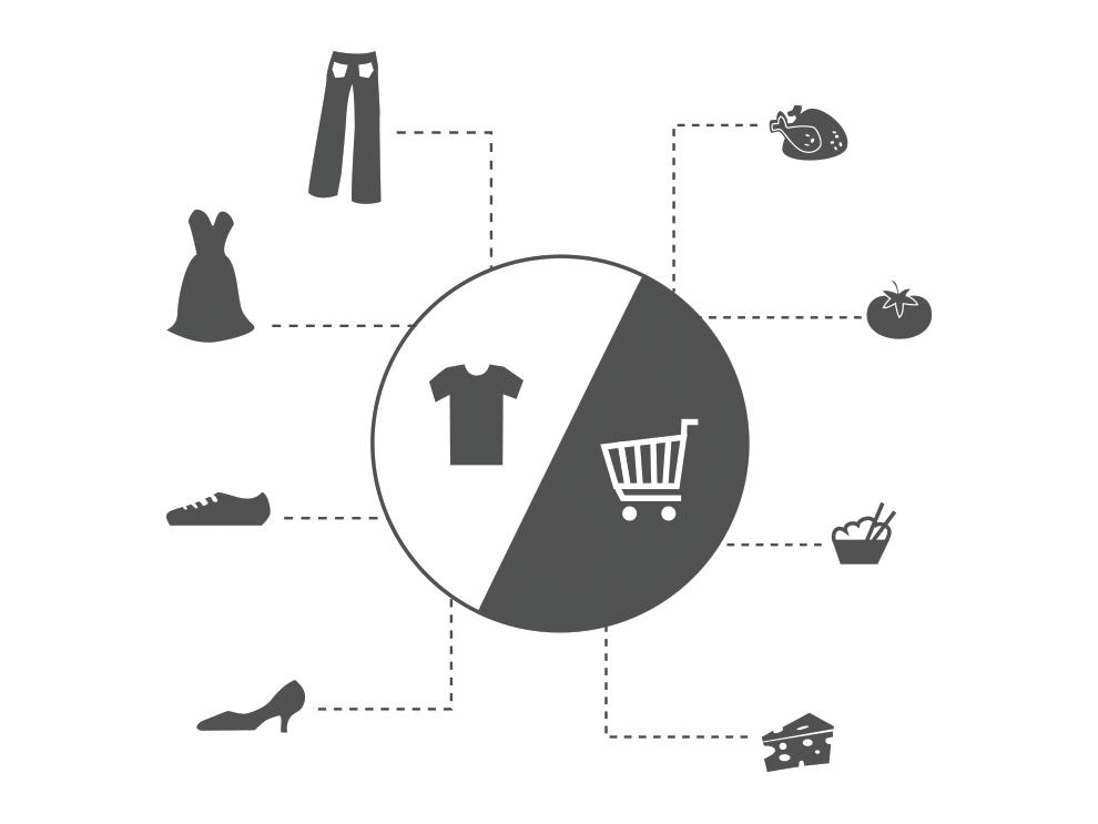 clothing-icons